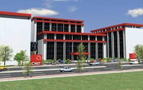 CNET Software Technologies PLC Home