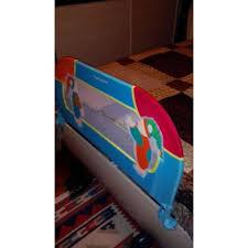 sponda letto foppapedretti barriera letto sponda foppapedretti babysharing