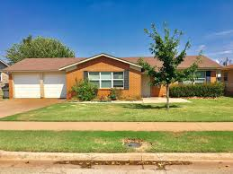 wichita falls texas real estate listings united country u2013 homes