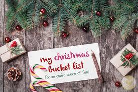 my christmas diy kid s christmas crafts decor and gifts