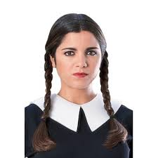 addams family costumes gothic family costumes costume kingdom