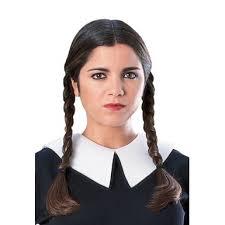 Wednesday Addams Halloween Costumes Addams Family Costumes Gothic Family Costumes Costume Kingdom