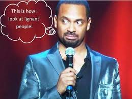 Mike Epps Memes - funny for funny mike epps quotes www funnyton com