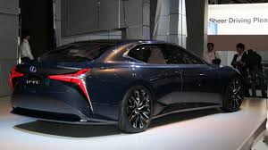 new lexus 2017 price carshighlight cars review concept specs price lexus is 2018