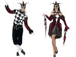 venetian masquerade costumes mens harlequin jester costume venetian masquerade