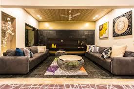 cascading design home design homeonline
