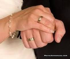 inchallah un mariage si dieu le veut mariage si dieu le veut demande en mariage 17h23 12 08 2017