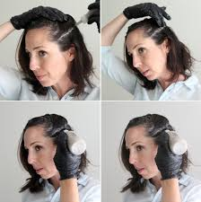 hair color put your picture image result for how to colour hair steps hair style pinterest