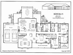 5 bedroom one house plans house plan 5 bedroom ranch house plans pics home plans floor plans