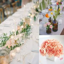 centerpiece ideas three budget friendly centerpiece ideas fiftyflowers the