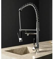 kitchen sink and faucet ideas endearing commercial kitchen sink faucet faucets american standard