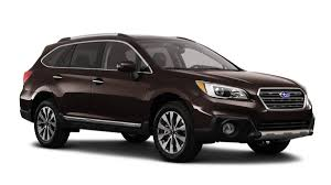 subaru 2017 subaru outback 3 6r touring review with price horsepower and