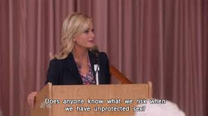 15 of the funniest parks and recreation episodes