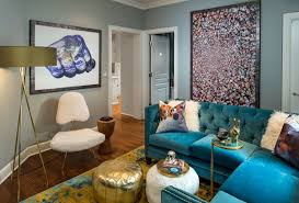 home trend design new year new you home trend forecasting for 2018 chicago