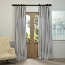 Long Curtain Area Rugs Astounding 20 Ft Curtains Astonishing 20 Ft Curtains