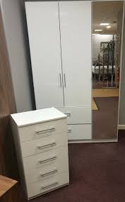 rauch morella bedroom furniture for sale ramsdens home interiors