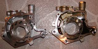 nissan maxima oil change the differences between the non revup and revup oil pumps maxima