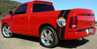 Dodge Ram Truck Accessories - mrnorms com mr norm u0027s performance parts