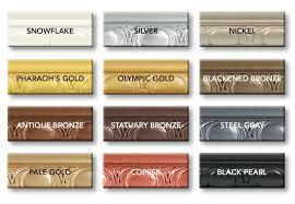 wandfarben metallic farben uncategorized schönes farbpalette wandfarbe brillux wandfarben