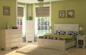 light green bedroom decorating ideas light green and grey bedroom light green master bedroom light green
