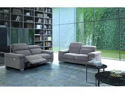 magasin canapé nord pas de calais magasin de meuble nord pas calais canape relaxation cork bardi