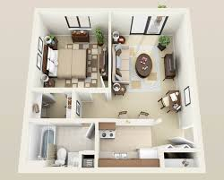the studio400 plan is a single room modern guest house plan with a pretty inspiration 550 square house layout 14 the studio400