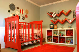 Best Non Toxic Bedroom Furniture For Kids Https Www Tinitrader - Non toxic bedroom furniture