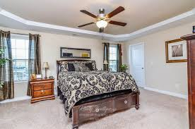 Bedroom Furniture Fayetteville Nc by 924 Liberty Ln Fayetteville Nc 28311 Listings Nexthome