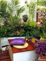 Small Balcony Garden Design Ideas 30 Inspiring Small Balcony Garden Ideas Amazing Diy Interior