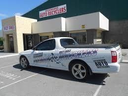 car junkyard perth fremantle wreckers auto wreckers u0026 recyclers 49 crompton rd
