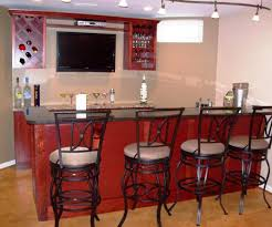 bar basement bar ideas and designs wonderful building a basement