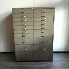 industrial lateral file cabinet industrial file cabinet like this item industrial filing cabinet nz