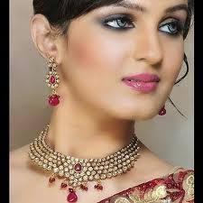 fashion jewelry indian fashion jewellery designer jewellery