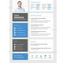 resume template website resume template website bootstrap one page html free resume