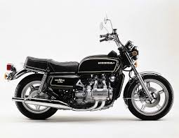 gl 1000 goldwing 1978 honda pinterest honda motorbikes and