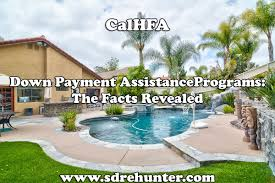 Residence 111 Solarea Beach Resort Palmas Del Mar San Diego Calhfa Down Payment Assistance Programs 2017 Update