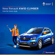 renault climber colours take your style game a notch higher with trendiest colours of the