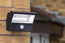 Led Security Lights Security Lighting Products Including Led Flood Lights With Or