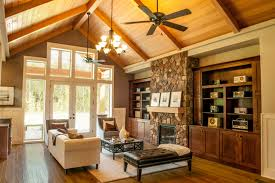 alan mascord house plans the ashby traditional family room vancouver by alan
