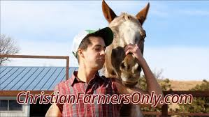 Farmers Only Meme - christian farmers only youtube
