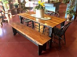 Primitive Dining Room Tables Antiques
