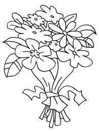 coloring pages download coloring pages free
