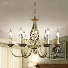 Candle Hanging Chandelier Compare Prices On Hanging Candle Chandeliers Online Shopping Buy