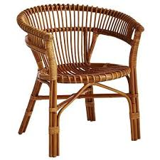 Rattan Accent Chair Impressive Wicker Accent Chair With 11 Accent Chairs For 100 Or