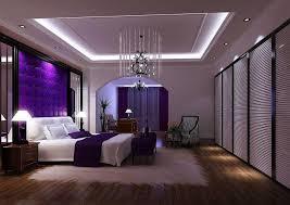 chambre violet et blanc la chambre violette en 40 photos archzine fr