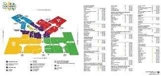Towne East Mall Map Place Vertu Located In Montreal Quebec Location Hours Store