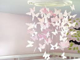 Baby Bedroom Craft Ideas KHABARSNET - Craft ideas for bedroom