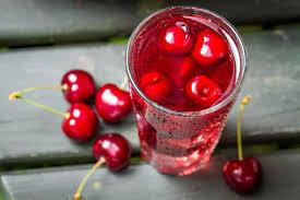 What Fruits Make You Go To The Bathroom 16 Foods That Help You Sleep Reader U0027s Digest Reader U0027s Digest
