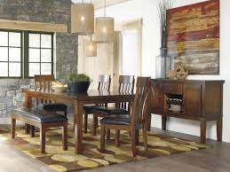casual dining room sets casual dining room orland park chicago il casual dining
