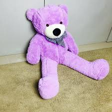 60cm giant teddy bear plush toys stuffed ted cheap pirce gifts for